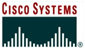 Logos_CISCO_Logo