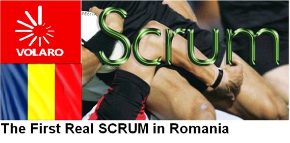 SCRUM_RO
