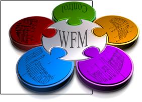 WFM PAZEL