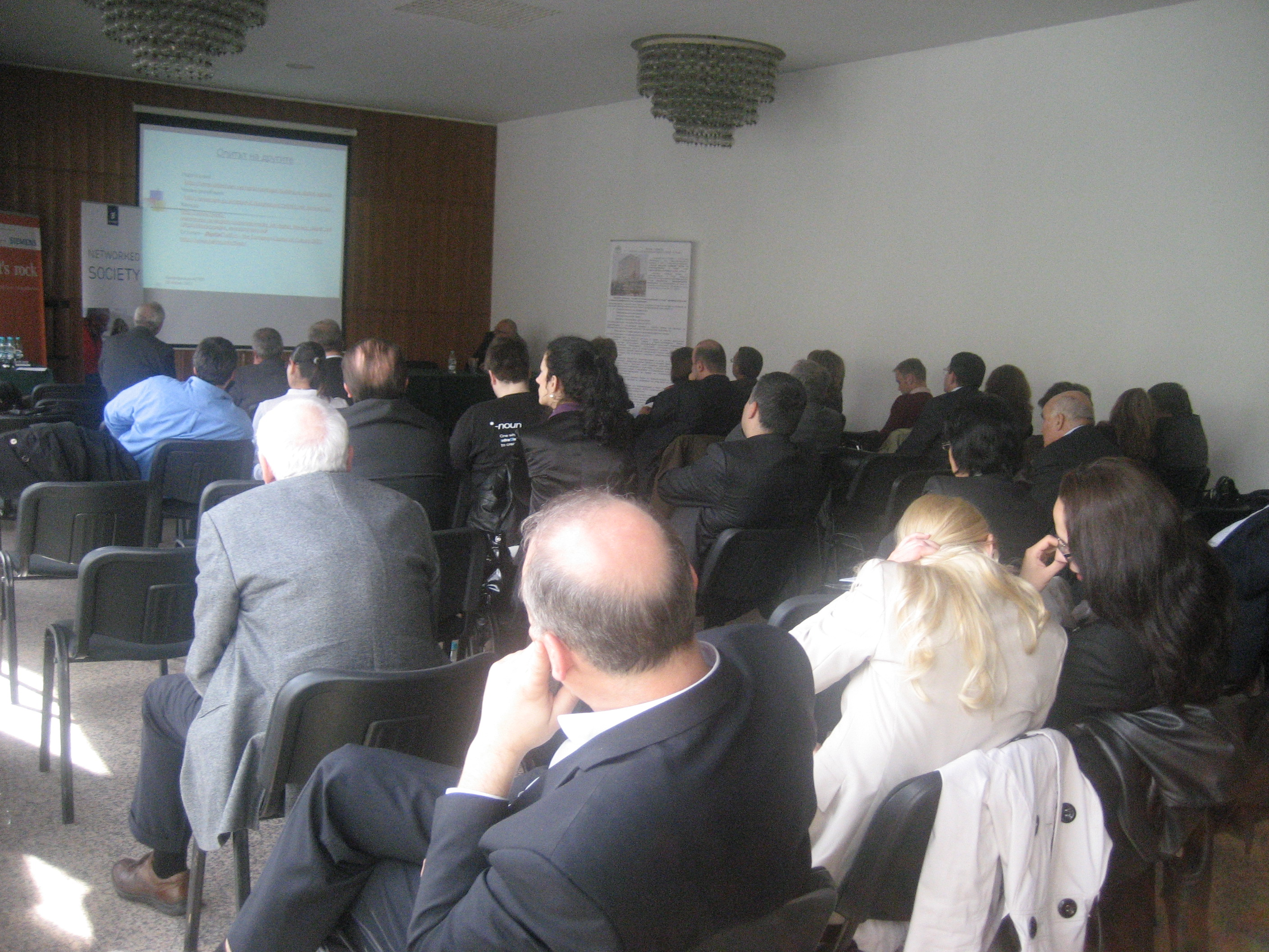 Astel_event-conf