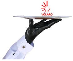 VOLARO services